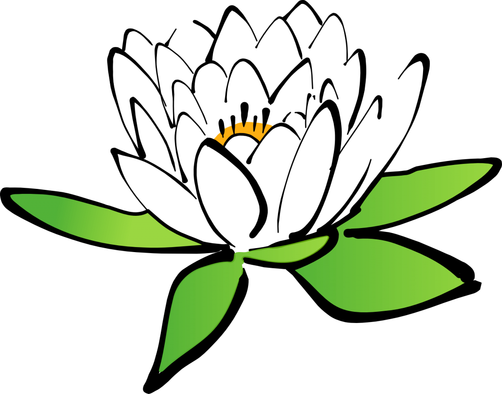 Restaurant Fleur de Lotus Cagnes-sur-mer